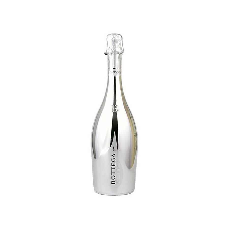Rượu Hà Mỹ Xuân bán rượu Bottega White Gold chính hãng