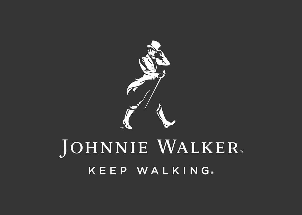Rượu Johnie Walker