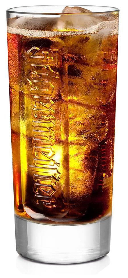 Hình ảnh cocktail jagermate