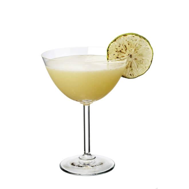 Hình ảnh rượu jagerita
