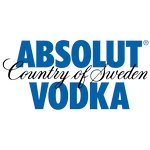 ABSOLUT icon