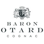 BARON OTARD icon
