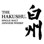HAKUSHU icon