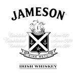 JAMESON icon