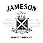 JAMESON icon