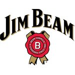JIM BEAM icon