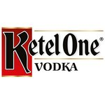 KETEL ONE icon