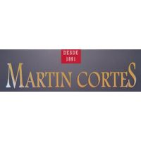 Martin Cortes
