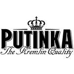 PUTINKA icon
