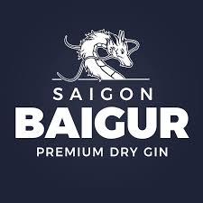 Saigon Baigur
