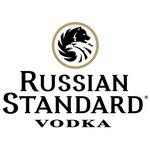 RUSSIAN STANDARD icon