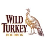 WILD TURKEY icon