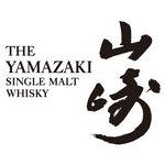 YAMAZAKI icon