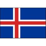 VODKA ICELAND icon