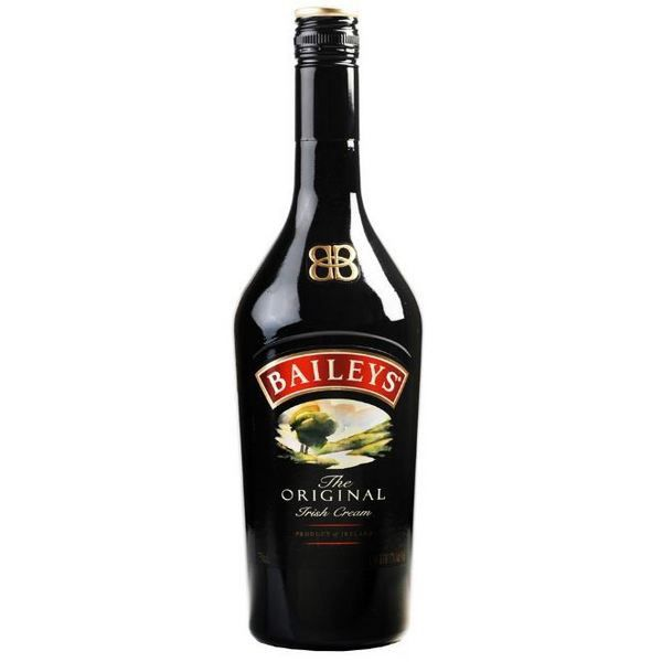 Baileys Original 750 ml