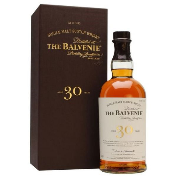 Balvenie 30 Năm