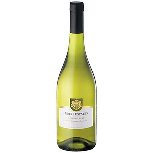 Berri Estates Chardonnay 750 ml