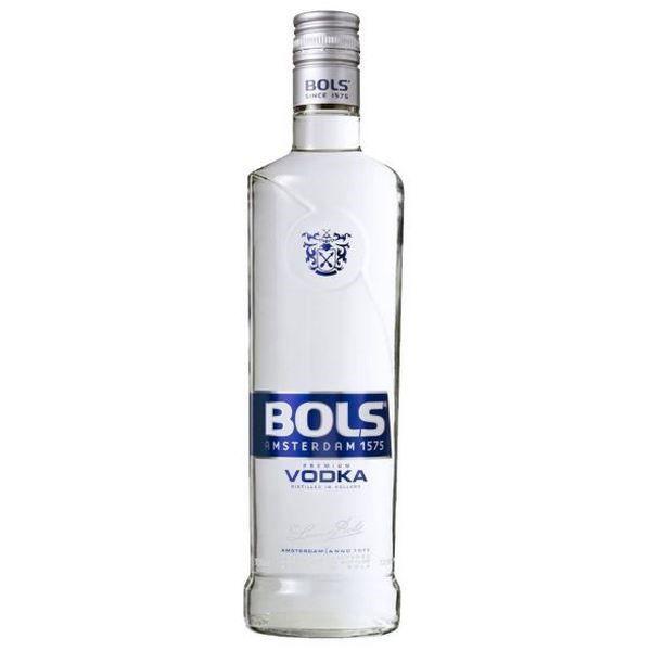 Bols Premium Vodka