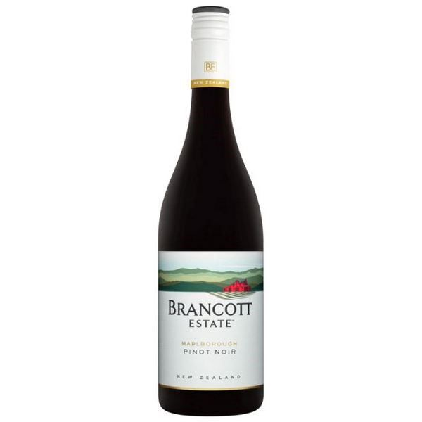 Brancott Estate Pinot Noir (Đỏ) 750 ml