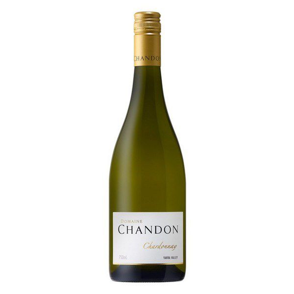 Chandon Chardonnay