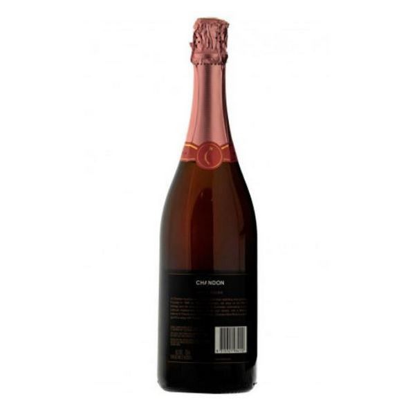 Chandon Sparkling Rose 750 ml