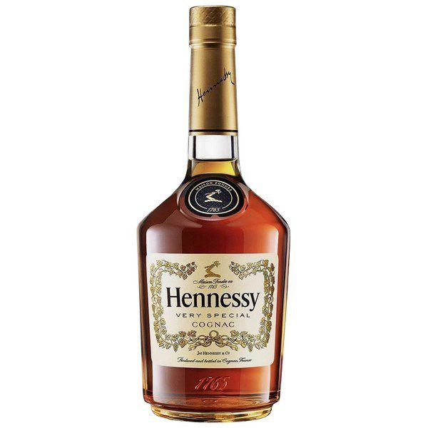 Hennessy VS 1750ml