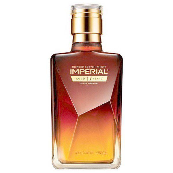 Imperial 17 Năm 450ml