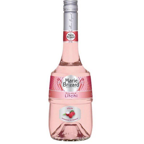 Marie Brizard Litchi 700 ml