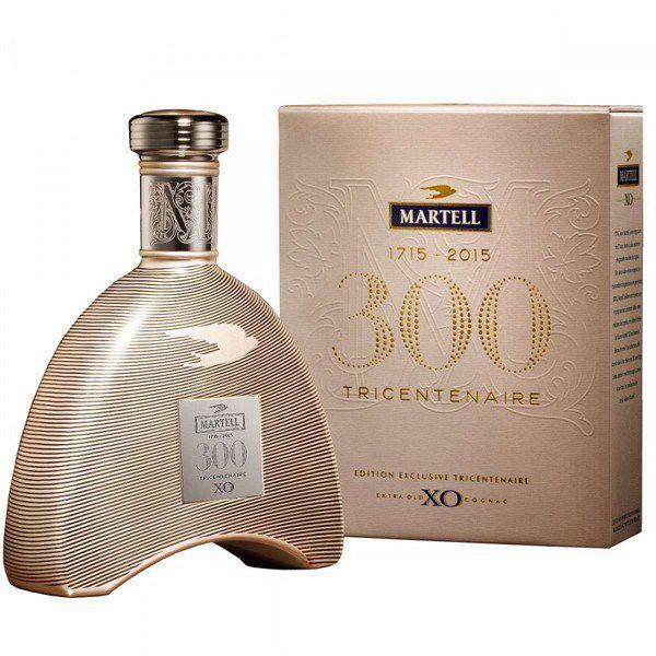 Martell XO 300 Tricentenaire