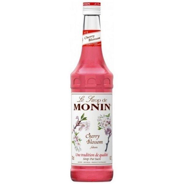 Monin Cherry Blossom