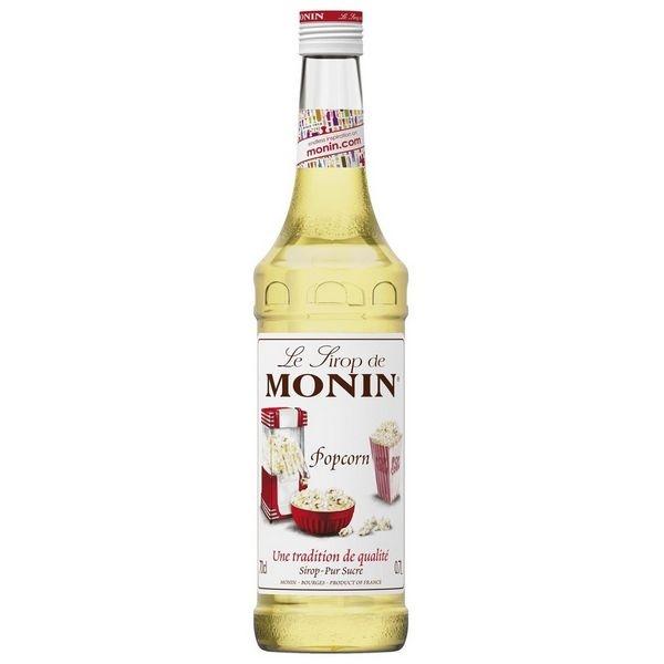 Monin Popcorn (Bắp Rang)