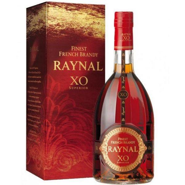 Raynal Brandy XO