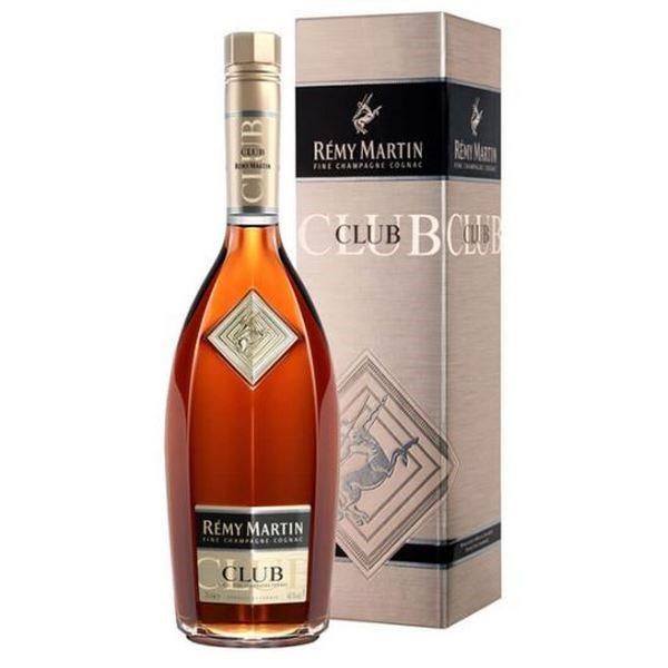 Remy Martin Club 700 ml