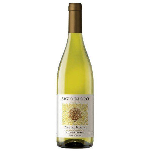 Santa Siglo De Oro Chardonnay