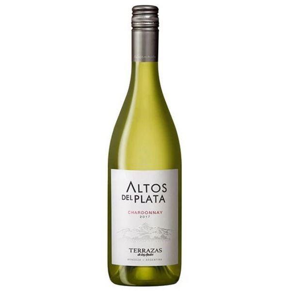 Terrazar Altos Chardonnay