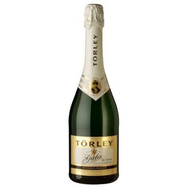Torley gala 750 ml