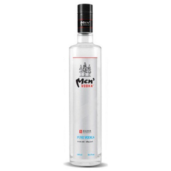 Vodka Men's nhỏ 300ml