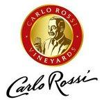Carlo Rossi