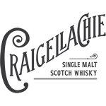 Craigellchie