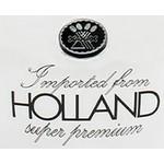 Holland Vodka