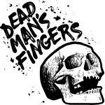 Dead Man's Finger