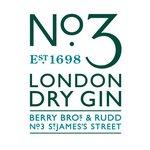 No.3 London