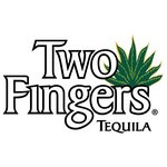 Tequila Two Fingers
