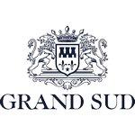 Vang Grand Sud