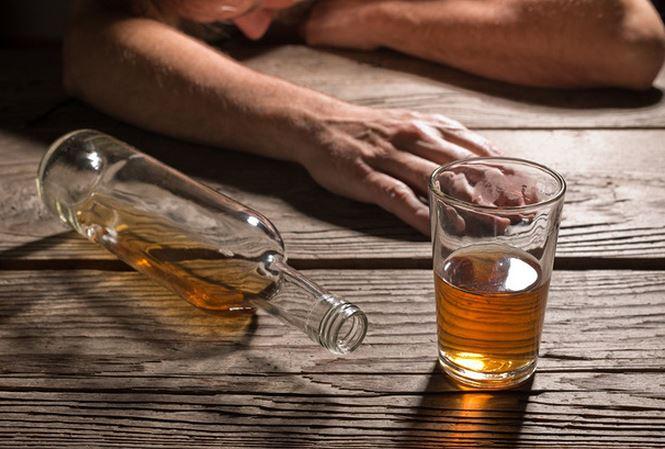 Cách giải say rượu bia nhanh nhất mà bạn cần phải biết