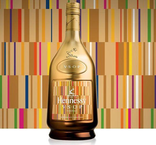 V.S.O.P(viết tắt của từ Very Superior Old Pale): là loại rượu được ủtối thiểu 4 nămtrong thùng gỗ sồi, nhưng tuổi của loại gỗ sồi dùng để đóng thùng phải lâu hơn rấtnhiều